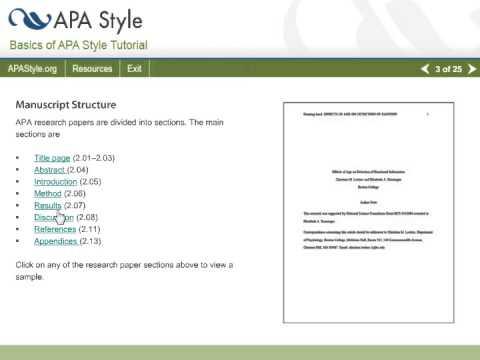 apa format text citation dissertation