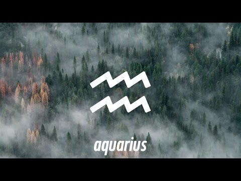 The Weeknd - Rockin' (Lyrics)(Sondrey Twist)