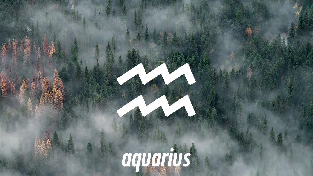 the-weeknd-rockin-lyrics-sondrey-twist-aquarius-music