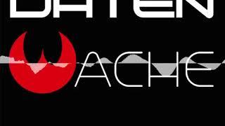 Rabattsysteme (3): Die DATENWACHE - für Deine Sicherheit und Privatsphäre im Internet