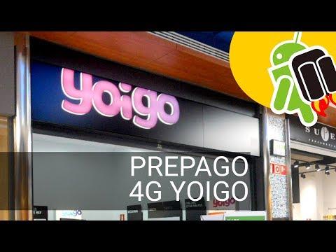 nuevas-tarifas-de-prepago-de-yoigo-4g