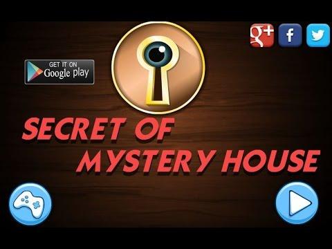 Secrets of murder hospital walkthrough doovi for Secret escape games