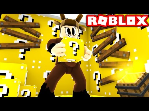 how to stop roblox from crashing