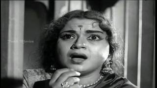Nadu Iravil Full Movie Part 2
