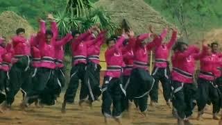 Sullan movie athovaran HD video