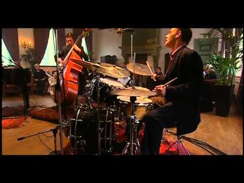 european jazz trio 4. Fantasista - YouTube