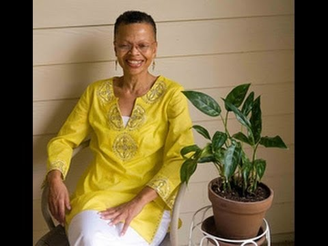 Mike Williams Interviews Patricia Crisp - Naturopathy and Wellness