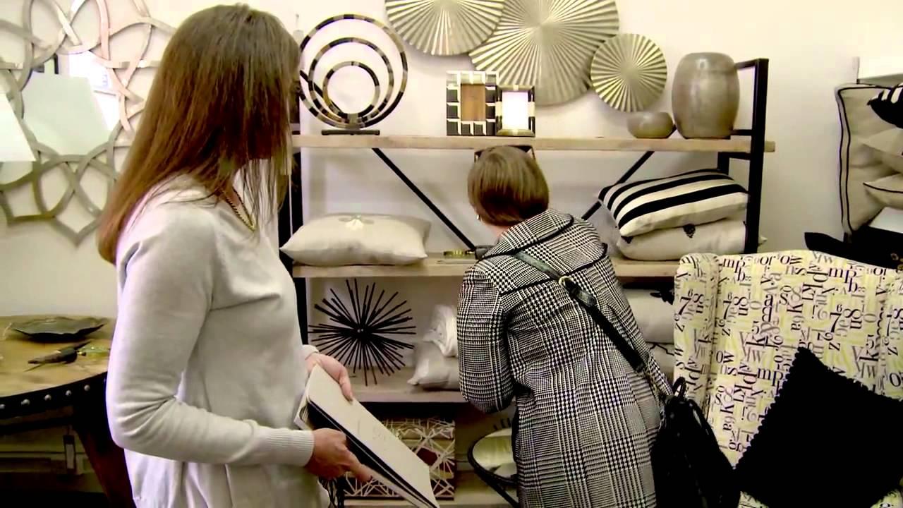 Student insight into Interior Design Decoration YouTube