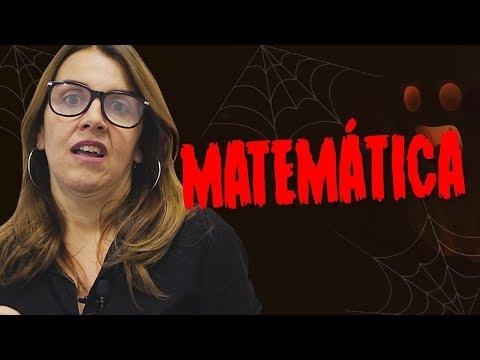 medo-de-matemática