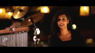 idhayathai-yedho-ondru-cover-song-by-nimmy