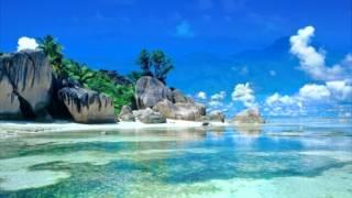 Die schönsten Orte der Welt