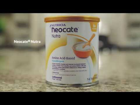 nutricia-neocate-nutra---product-details-&-mixing-instructions