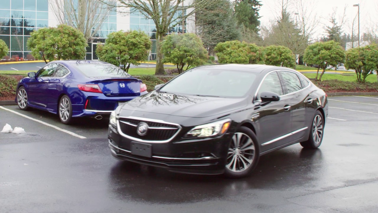 specs awd new release photos cars buick lacrosse premium images gallery