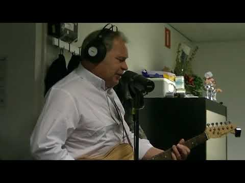 Gentlemen of Rock and Roll   Surrogate Man Live @ Midland FM
