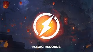 2nd Life - Won't be the Last (feat Natalie Carr) (Magic Free Release)