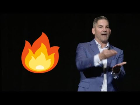 How to Create a Lucrative Business - Grant Cardone