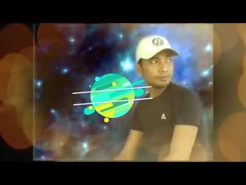 Lagu Alas Kuta cane Aceh tenggara  Lambang Cinte  Sopan & Syawal   YouTube