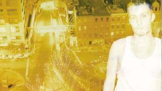 AUTUMN SWEATER // TAN+BITCH (JACK DONOGHUE + YO LA TENGO MASHUP)