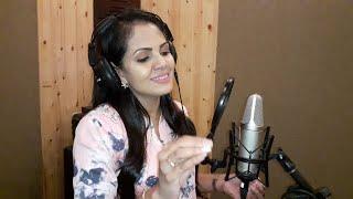 Sashika Nisansala New Song Puthe Numba (Music by Darshana Wickramatunga)