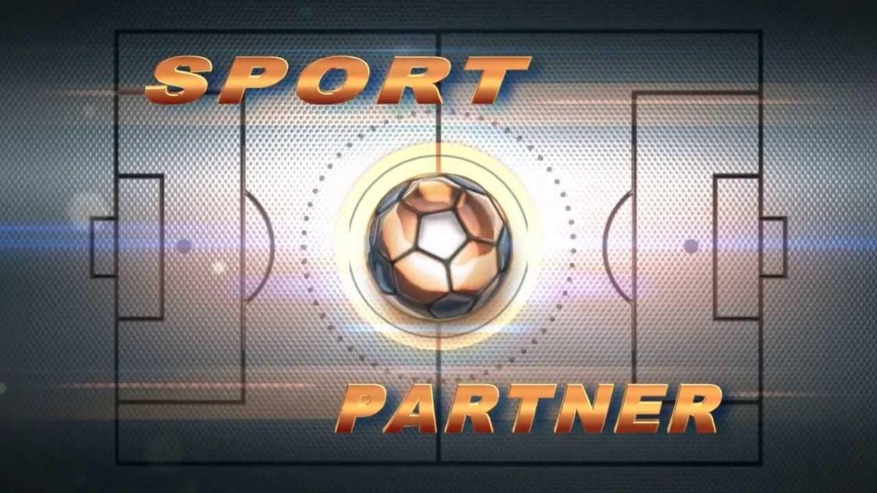 Беспроигрышная стратегия ставок на спорт live