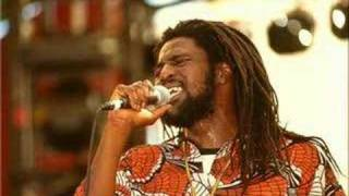 Yami Bolo - Haile Selassie I