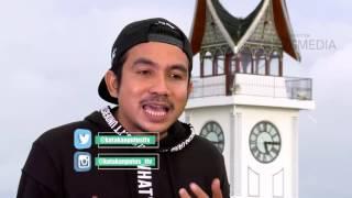KATAKAN PUTUS Cowok Cuek Tobat 6 12 16 Part 4 4