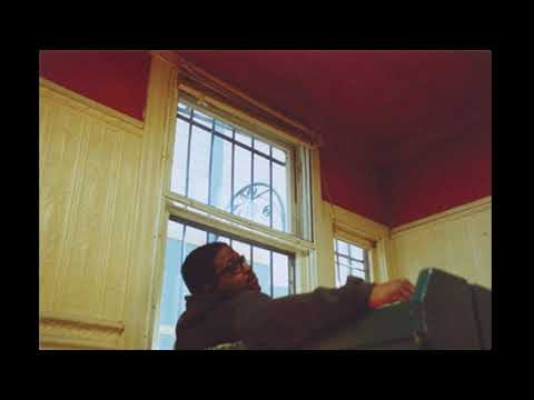 Fat Jon The Ample Soul Physician - Raindance (rmx instrumental)