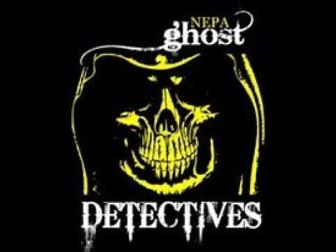 """Season 8 Episode 2 """"Ghost Detectives investigate Scott's Family Resort"""" Part 1"""