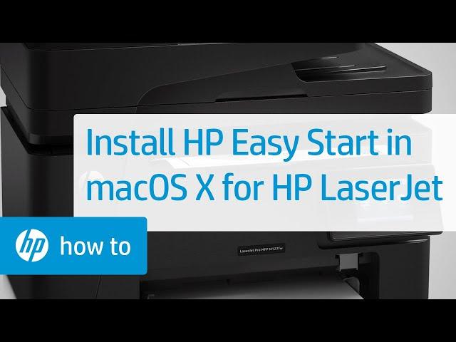 hp utility download mac 10.9