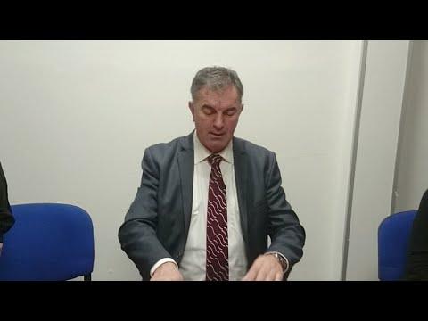 Politicko-pravni aspekty rozpadu Jugoslavie a vzniku RS