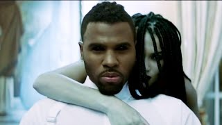 Jason Derulo Cheyenne Official Music Video