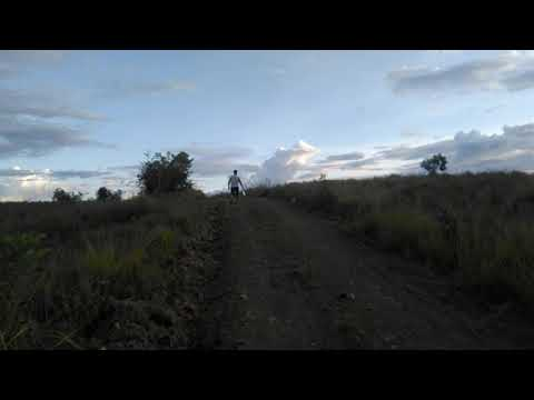 WOW AMAZING PROPERTY LAND FOR SALE AT CHEAPER PRICE(₱150/sqm.)