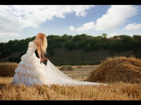 STUNNING Wedding Music - SO beautiful