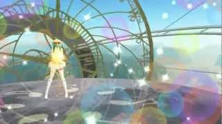 Video [MMD/MME] 2012 GUMI 誕生祭 未来時計AM4:30 download MP3, 3GP, MP4, WEBM, AVI, FLV Juli 2018