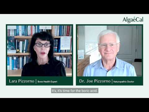 4 Practical Tips to Remove Toxins in Your Home | Dr. Joe & Lara Pizzorno