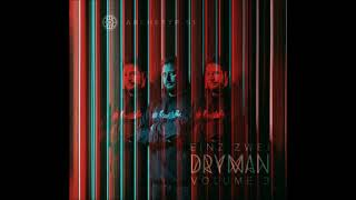 DRYMAN & DENOIR – FALL BACK! FEAT. SCRUFIZZER (WBWOY REMIX)