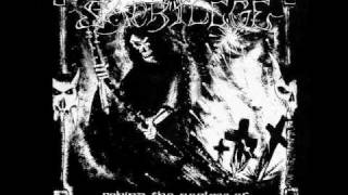 Sacrilege - Shadow From Mordor [1985]
