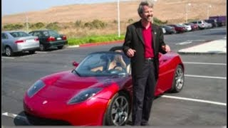 Tesla Needs Legacy Car Makers' Help, NOW