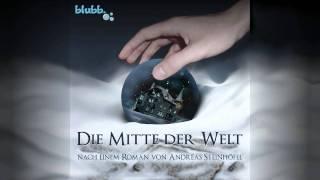 Die Mitte der Welt - Hörspiel-Soundtrack (Tom Raczko)