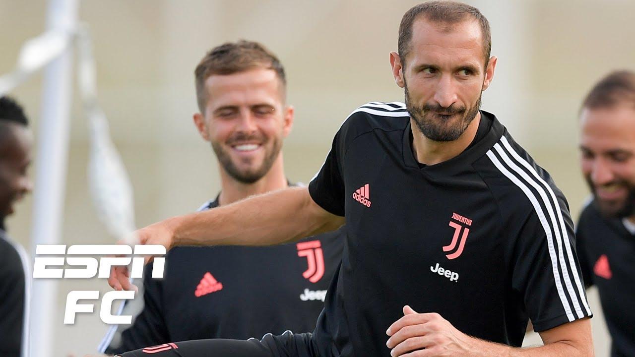 Juventus defender Demiral's injury upsets Turin club