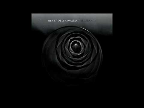 Heart Of A Coward - Deadweight