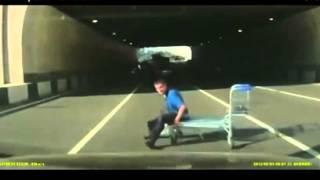 Приколы онлайн - Видео 30