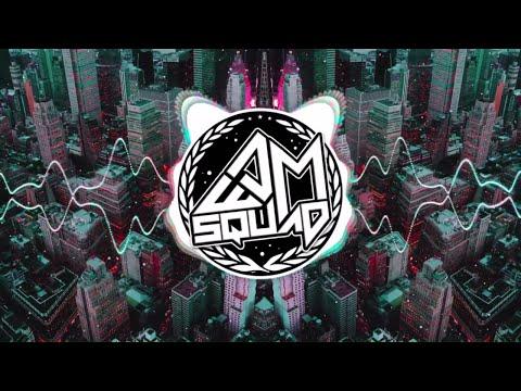 Luis Fonsi - Despacito ft. Daddy Yankee (Major Lazer x Moska Remix)   EDM Squad.