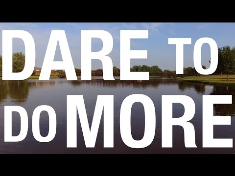 Southeastern Technical College - DARE TO DO MORE