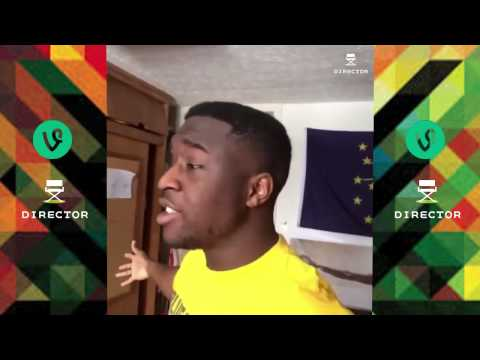 Best Black People Vines Compilation #3 !
