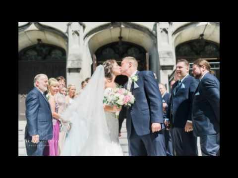 Sarah Collin S Templeton Landing Wedding