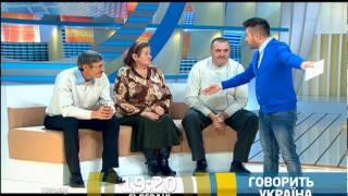Говорить Україна. Жизнь в муках. Анонс(, 2013-01-28T11:13:07.000Z)