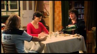 Black Books Season 2 Epizode 5 - Hello Sun