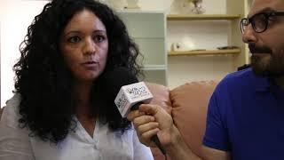 Intervista all'onorevole Francesca Galizia