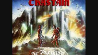 Watch Chastain The 7th Of Never video
